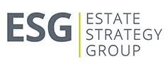 Estate Strategy Group
