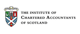 The Institute of Chartered Accounts of Scotland
